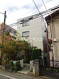 国分寺駅 3.6万円