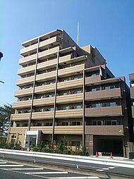メインステージTOKYO・NORTH HY's