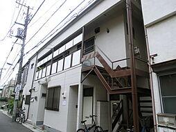 王子駅 8.7万円