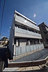 JR常磐線 柏駅 徒歩9分の賃貸マンション