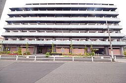 蓮根駅 7.5万円