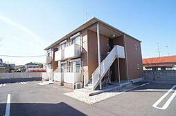 川島駅 5.3万円