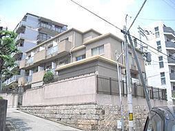 魚崎駅 2.7万円