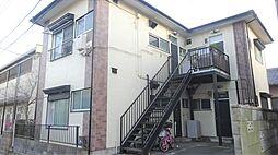 志津駅 3.5万円
