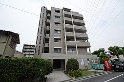 メゾンサンテ[5階]の外観
