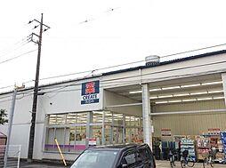 神奈川県座間市さがみ野1丁目の賃貸マンションの外観