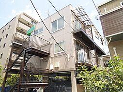 ムラキ リハイム[3階]の外観