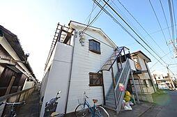 国立駅 3.4万円