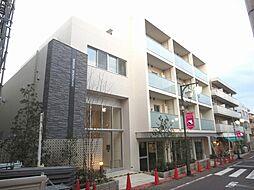 洗足池駅 15.6万円