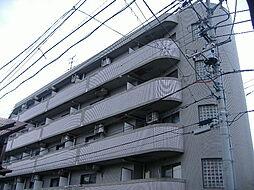 長原駅 5.0万円