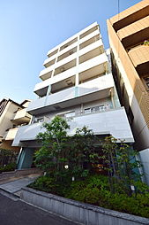 入谷駅 11.8万円