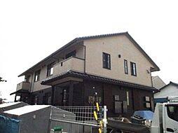 豊橋駅 7.9万円