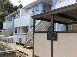 塚田駅 2.2万円