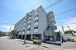 北野駅 4.1万円