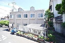ひばりヶ丘駅 2.5万円