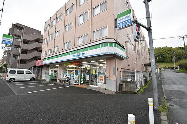 コーポユタカ 1階の賃貸【東京都 / 多摩市】