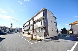 入間市駅 8.5万円