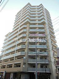 国府台駅 15.8万円