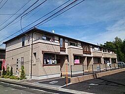 高尾駅 6.1万円