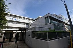 表参道駅 8.5万円