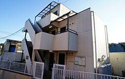 保土ヶ谷駅 3.2万円