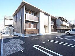 戸頭駅 7.1万円