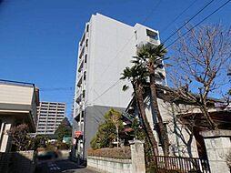 JR東北新幹線 宇都宮駅 徒歩9分の賃貸マンション