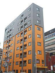 Grand Cru Asami[4階]の外観