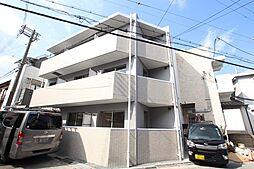 園田駅 5.3万円