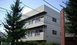東伏見駅 4.3万円