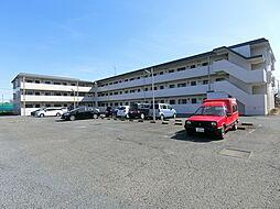 西武立川駅 6.9万円