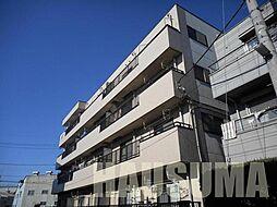 扇大橋駅 9.0万円