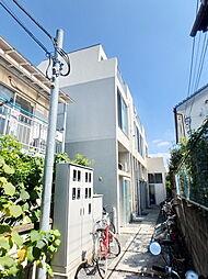 武蔵小金井駅 10.9万円