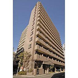 池袋駅 7.9万円