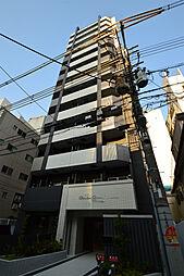 なんば駅 6.0万円