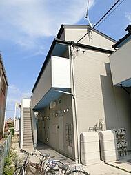 蘇我駅 5.3万円