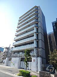 Osaka Metro谷町線 平野駅 徒歩10分の賃貸マンション