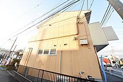 小田急江ノ島線 長後駅 徒歩16分