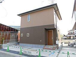 [一戸建] 埼玉県川口市大字小谷場 の賃貸【/】の外観