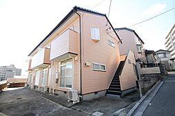 津田沼駅 2.9万円