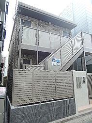 東海道本線 横浜駅 徒歩7分
