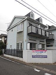 前橋駅 2.6万円