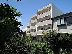 YAMASHIN・北鎌倉[206号室]の外観
