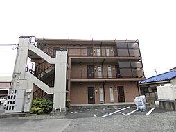 拝島駅 5.9万円