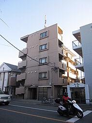 西荻窪駅 5.9万円