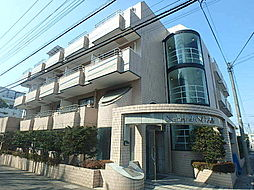 土呂駅 3.0万円