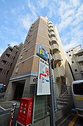 大井町駅 9.6万円