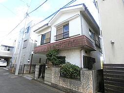 北八王子駅 10.0万円