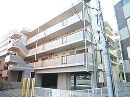 ファミリーコート[4階]の外観