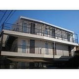 保土ヶ谷駅 5.3万円